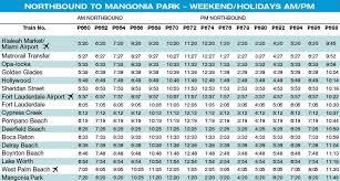 light rail holiday schedule baltimore light rail schedule northbound weekday www lightneasy net
