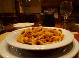bologna cuisine the typical dishes of the tradition between bologna and modena in