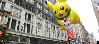 family guide to the 2017 macy s thanksgiving day parade