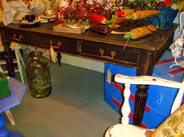 Home Decor Orange County Furniture Scenic Folklore Vintage Rentals San Diego Orange