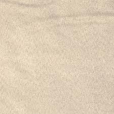 alpine luxury suede beige discount designer fabric fabric com