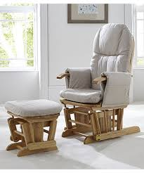 Rocking Chairs For Nurseries Rocking Chairs Nursing Chairs Mothercare