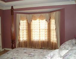 prodigious concept kind grey and blue curtains endearing