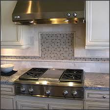 kitchen tile backsplash design ideas kitchen tile backsplash design ideas