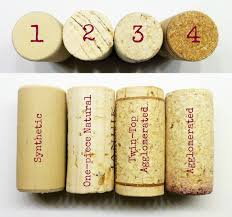raise a glass to recycled wine cork crafts and a giveaway the