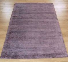 Modern Rugs Perth High Line 99781 6009 Rugs Modern Rugs Perth Road Rugs