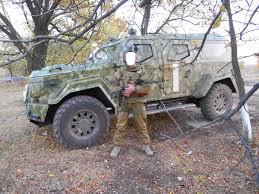knight xv эксклюзив фото броневика knight xv януковича в зоне ато