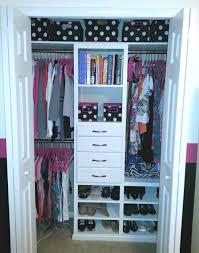 25 best ideas about small closet organization on wonderful best 25 organizing small closets ideas on pinterest