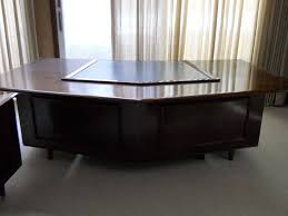 L Shaped Salon Reception Desk Office Office Reception Furniture Office Modern Furniture Salon