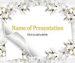 wedding album free template for presentation