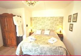 chambres d hotes londres chambre d hote londres 42077 chambres d hotes londres