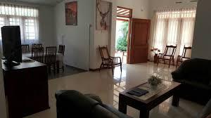hemamala bungalow anuradhapura sri lanka booking com
