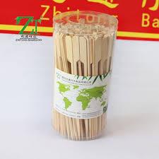 plastic skewers for fruit arrangements plastic fruit stick plastic fruit stick suppliers and