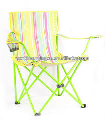 Plastic Beach Chairs Beach Chair View White Plastic Beach Chairs Product Details From