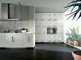 San Diego Kitchen Cabinets Kitchen Cabinets San Diego Home Design Ideas Cool And Kitchen
