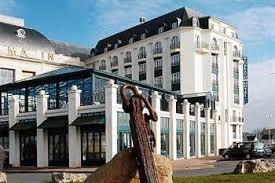 chambres d hotes trouville top 10 des hôtels à trouville sur mer réservez sur hotels com