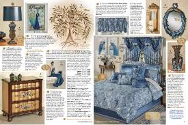 Next Mirrored Bedroom Furniture Pages 10 11 Arabelle Bedroom New Touch Of Class