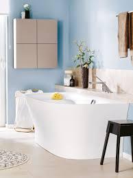 badezimmer reuter endlich mehr komfort im badezimmer