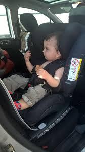 siège bébé dos à la route en 2017 la californie se met au dos route jusqu à 2 ans