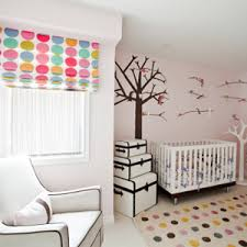Nursery Decor Pinterest Pinterest For How To Design A Nursery
