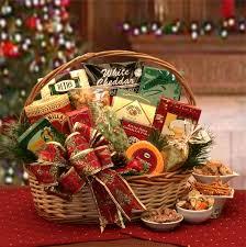gift basket villas new bern nc 28560 closed yp com