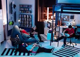 comment organiser une chambre d ado d une chambre d enfant à une chambre d ado maison déco