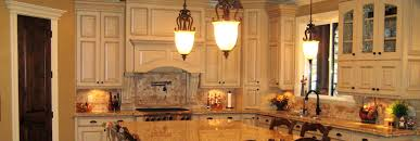 Utah Cabinet Company Mountain Crest Cabinet Home Beautifully Crafted Cabinets In Utah