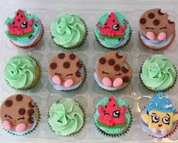 jeep cupcake cake gallery a cake maker
