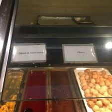 Hibachi Buffet Near Me by Hibachi Buffet U0026 Grill 107 Photos U0026 251 Reviews Buffets
