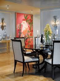 interior design patricia kukes and nancy simons kukes simons
