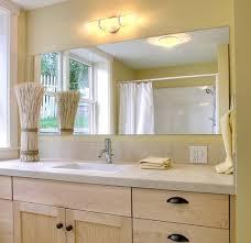 Bathroom Countertop Ideas Modish Bathroom Countertop Ideas With Amazing Vanity Lestnic