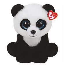 u003eyour favorite cuddly friend bigger size ming panda