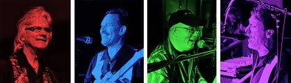 flipside wedding band flipside 45 arizona classic rock roll band arizona