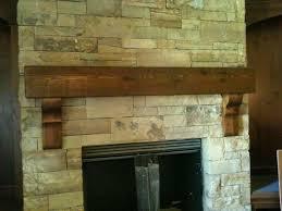 corbels brackets mantles artt wood manufacturing stair