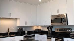 brushed nickel kitchen cabinet knobs brushed nickel kitchen cabinet hardware popular knobs for cabinets