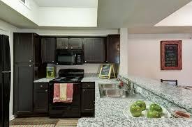 view our floorplan options today dakota ranch
