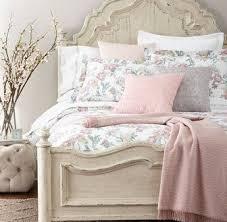 luxury duvet covers duvets sets at horchow regarding brilliant