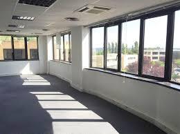 bureau à louer à location bureaux didier au mont d or n h27402 advenis