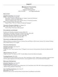Resume Examples For Teacher Assistant Showroom Assistant Resume Http Resumesdesign Com Showroom