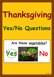 93 best thanksgiving learning activities images on