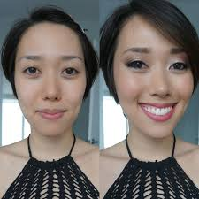 Book A Makeup Artist 17 Best Jenny Ma Beauty Images On Pinterest Nyc Professional