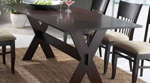 inexpensive dining room furniture dining room table chairs casters dining table set