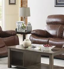 Reclining Sofa And Loveseat Sale Reclining Furniture Sets