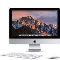desktop computers best deals black friday desktop u0026 all in one computers mac apple pcs best buy