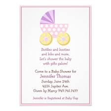 baby girl poems baby shower poem invite yourweek df6cf2eca25e