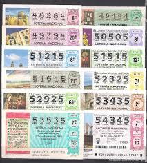 Los N 250 Meros Para Las Mejores Loter 237 As Gana En La Loter 237 A - 12 decimos capicuas distintos numeros loteria n comprar lotería