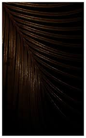 139 best beautiful browns images on pinterest chocolate brown
