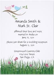 wedding reception quotes exciting wedding reception quotes invitations 52 with additional