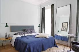 impressive mens bedroom ideas with minimalist furniture and