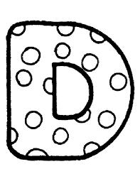 bubble letters coloring pages getcoloringpages com